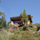 lake_tahoe_house_on_hill