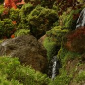 Japanese_garden_waterfalls