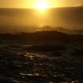 big_sur_sunset_dark_waves